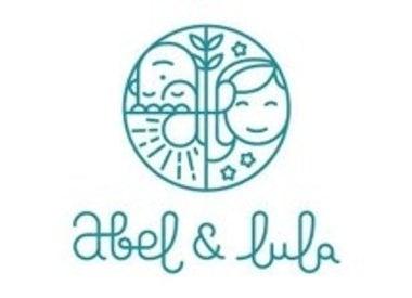 Abel&Lula