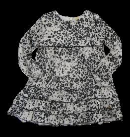 Liu Jo jurk klein panter