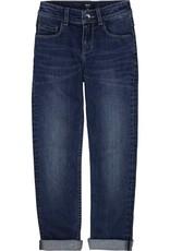 Boss jeans broek blauw jongens