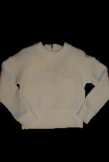 Guess sweater ecru