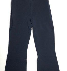 Noali donker blauwe broek