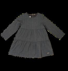 Liu Jo jurk grijs