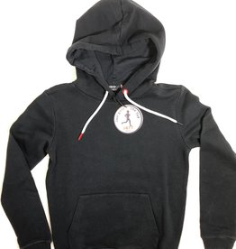 Jott sweater heren marine logo