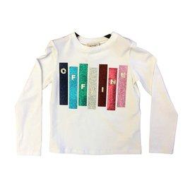 Twinset T-shirt offline