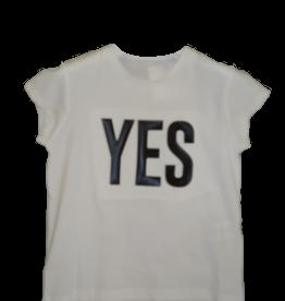 Liu Jo t-shirt wit 3D