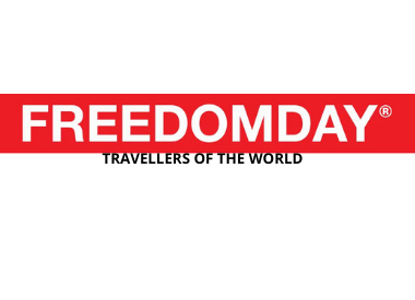 Freedomday
