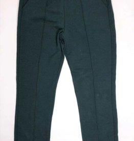 Uniform DD broek zakken donker groen mod31
