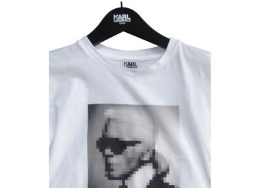 Karl Lagerfeld Meisjes Zomer 2021