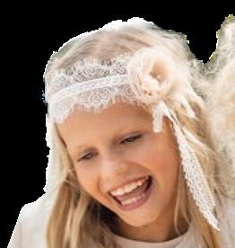 Linea Raffaelli haarband  575