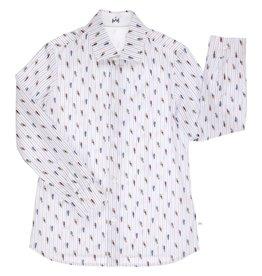 Gymp hemd wielrenners gimondi