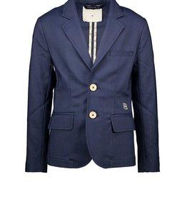 Red&Blu blazer broward navy