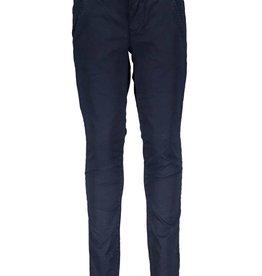 Red&Blu lange broek donker blauw pasco
