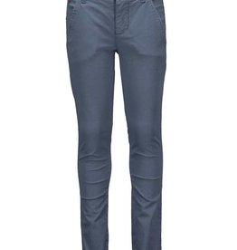 Red&Blu lange broek jeans blauw pasco