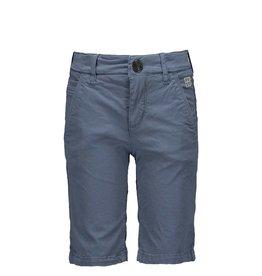Red&Blu bermuda jeans blauw  polk