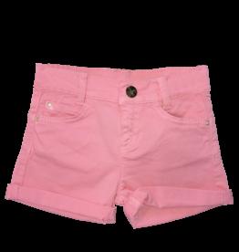 Liu Jo short roze Betty
