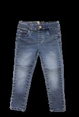 Liu Jo broek jeans stretch