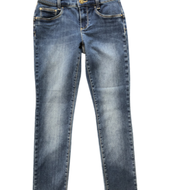 Liu Jo broek jeans basis