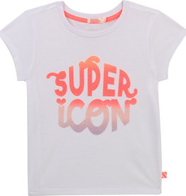 Billieblush T-shirt super icon
