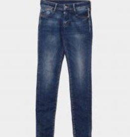 Le temps des cersies broek jeans basic