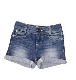 Liu Jo short jeans Betty