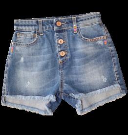 Kocca jeans short shanet