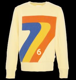 AO76 gele sweater 7