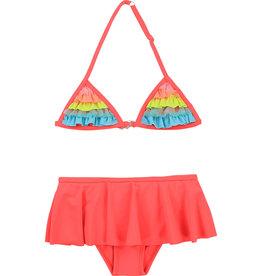 Billieblush bikini fluo kleurtjes