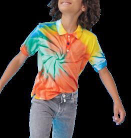 Jacob Cohen polo multicolor