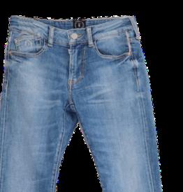 Le temps des cersies broek basic jeans