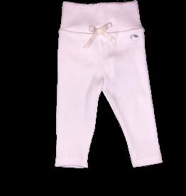 Tartine&Chocolat legging roze