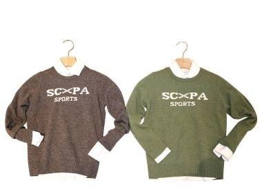 SCAPA Jongens Winter 2021