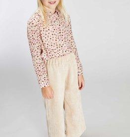 Blue Bay blouse roze