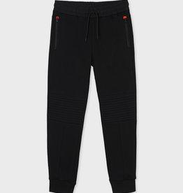 Mayoral zwarte jogging broek