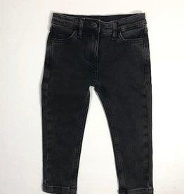 Twinset jeans zwart skinny