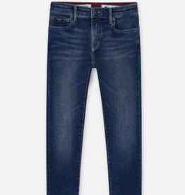 Hackett jeansbroek denim