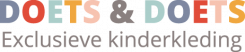 Exclusieve kinderkleding | Communiekleding | Bruidskleding | Doets & Doets