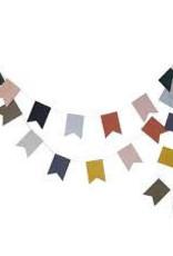 EL by Deens El by Deens slinger SUUS multi colour uni