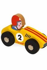 Janod Janod raceauto