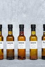 Nicolas Vahé Nicolas Vahé Olive Oil Herbs De Provence
