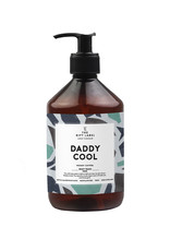 The Gift Label The Gift Label body wash men Daddy Cool