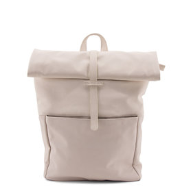 Monk & Anna Monk en Anna Backpack Herb nude