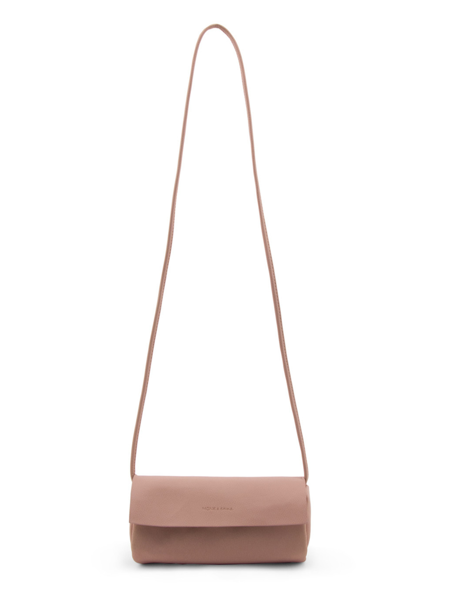 Monk & Anna Monk en Anna full moon bag Dawn