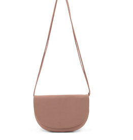 Monk & Anna Monk en Anna Soma half moon bag Dawn