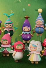 Pop Mart Pop Mart Pucky Forest