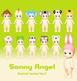Sonny Angel Sonny angel animal series ver. 1
