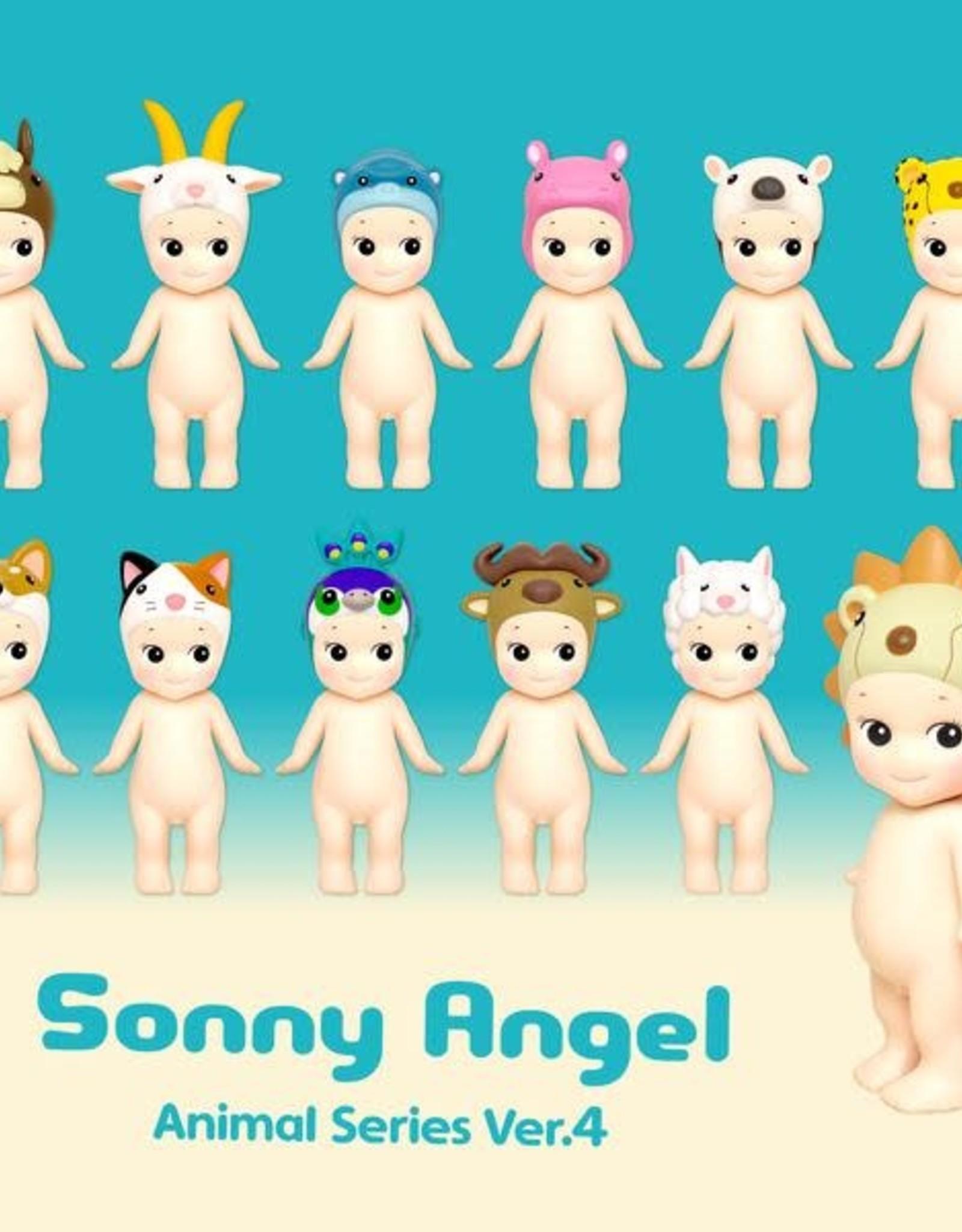 Sonny Angel Sonny Angel Animal series ver. 4