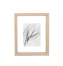 Urban Nature Culture UNC floating frame S, naturel