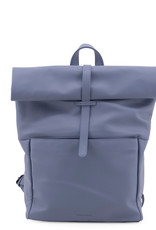 Monk & Anna Monk en Anna herb backpack faded blue