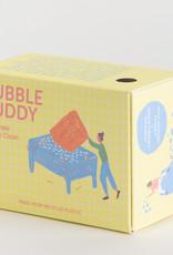 Foekje Fleur bubble buddy pistachio