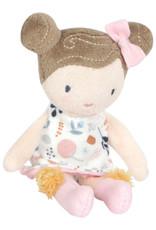 Little Dutch Little Dutch poppetje Rosa